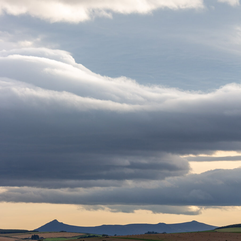 Bennachie viewed from Fyvie⠀⠀⠀⠀⠀⠀⠀⠀⠀ .⠀⠀⠀⠀⠀⠀⠀⠀⠀ .⠀⠀⠀⠀⠀⠀⠀⠀⠀ #visitscotland #scotspirit #ig_scotland #instascotland #scotlandsbeauty #scotland_insta #scotlandlover #scotland #thisisscotland #landscape #igdaily #igers #scotlandisnow #landscapecaptures #scotlandexplore #hiddenscotland #icu_scotland #visualsofscotland #explore_scotland #wildscotland #wonderfulplaces #scotlandlandscape #outandaboutscotland #Bennachie #landscapephotography #abdn #aberdeenshire #bestofourshire #loveaberdeenshire #visitabdn